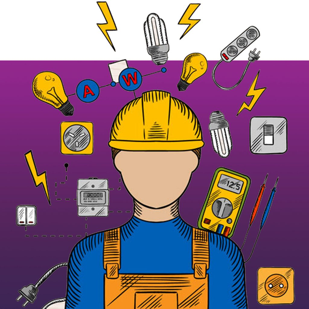 A Spark with No Light - 5 Lighting Frustrations as an Electrical Contractor